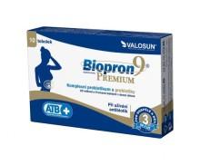 Biopron-9-premium-tob-10-KHL.jpg