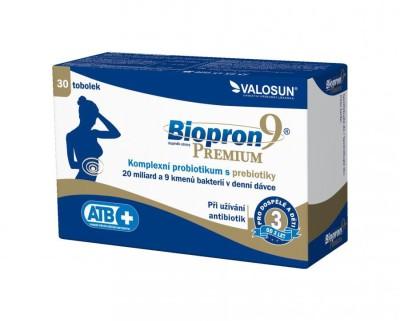 Biopron-9-Premium-tob-30-KHL.jpg