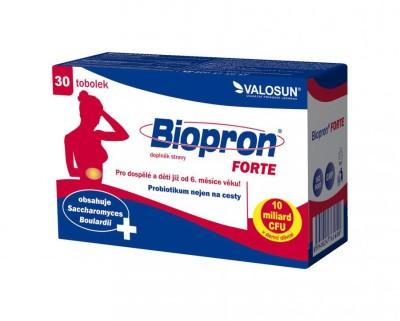 Biopron-FORTE-tob-30-KHL.jpg