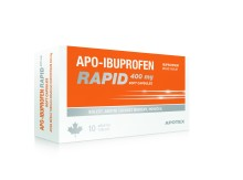 APO-Ibuprofen-rapid-10-tbl-400-mg-KHL.jpg