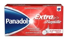 Panadol-Extra-rapide-12-eff-tbl-KHL.jpg