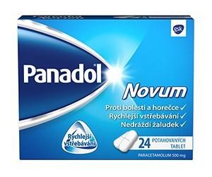 Panadol-novum-500-mg-24-tbl-KHL.jpg