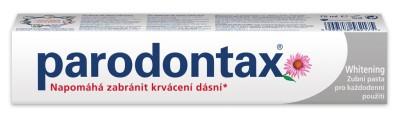 parodontax-whitening-pasta-KHL.jpg
