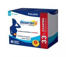 Biopron9 tob.60+20 ZDARMA