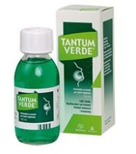 TANTUM VERDE ORM PLV GGR 240 ML