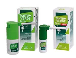 Tantum-Verde-spray-forte-15 ml-KHL.jpg