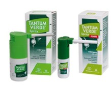 Tantum-Verde-spray-forte-15 ml-KHL.jpg