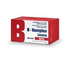 B-komplex-forte-100-tbl-KHL