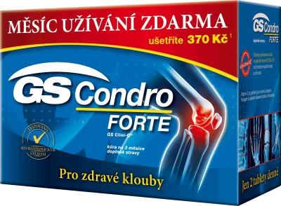 GS-Condro-Forte-120-+-60-tbl-KHL.jpg