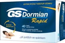 GS-Dromian-Rapid-40-kapsli-KHL.jpg