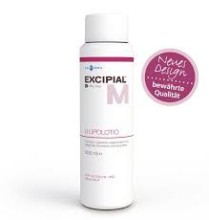 EXCIPIAL U LIPOLOTIO DRM EML 1X200ML