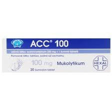 Acc-100-Neo-sumive-KHL.jpg