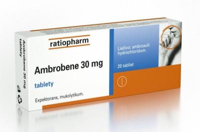 Ambrobene-30-mg-20-tbl-KHL.jpg