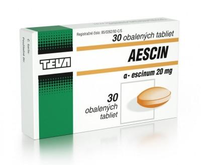 Aescin-30-tbl-KHL.jpg