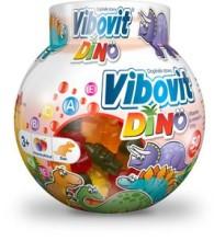 Vibovit-Dino-Jelly-50-KHL.jpg