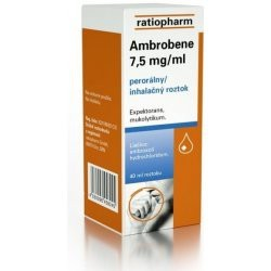 Ambrobene-7,5-mg-40-ml-sol-KHLjpg