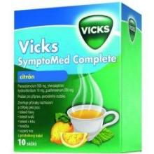 Vicks-complete-citron-10-KHL.jpg