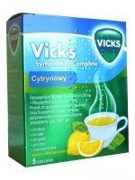 Vicks-citron-5-KHL.jpg