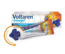 Voltaren-Emulgel-gel-150-KHL.jpg