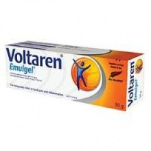 Voltaren-Emulgel-50-gm-KHL.jpg