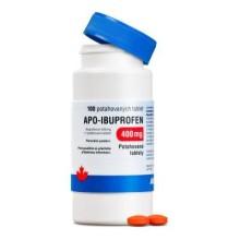 Apo-ibuprofen-100-tbl-KHL.jpg