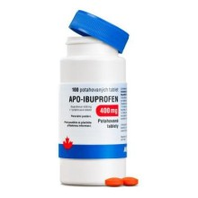 Apo-ibuprofen-100-tbl-KHL.jpg