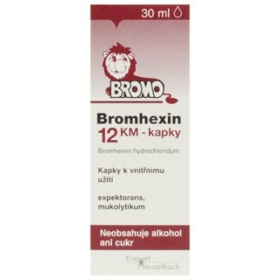 Bromhexin-12-KM-30-ml-KHL.jpg