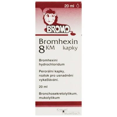 Bromhexin-8-KM-kapky-KHL.jpg
