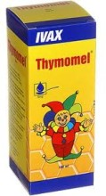 THYMOMEL POR SIR 1X250ML