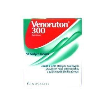Venoruton-300-mg-50-tbl-KHL.jpg