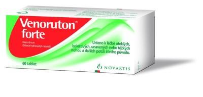 Venoruton-forte-500-mg-60-tbl-KHL.jpg
