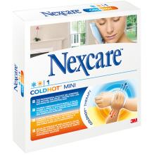 3M Nexcare ColdHot Mini 11x12cm