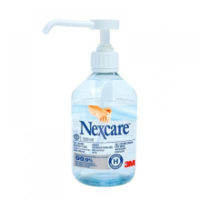 3-M-Nexcare-dez.-gel-500-ml-KHL