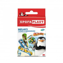 3-M-náplast-tučňáci-z-madagaskaru-KHL