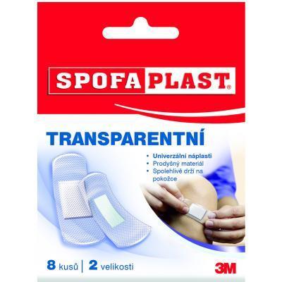 Spofaplast-transparentní-náplast-KHL