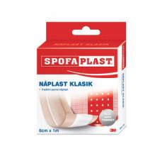 3M-Spofaplast-klasik-8-cm-KHL