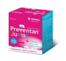 Preventan-junior-90-KHL-.jpg