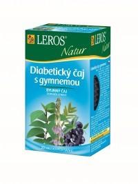 Leros-natur.diabeticky-s-gymnemou-20-KHL.jpg