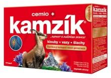 Cemio-Kamzik-60-tbl-KHL.jpg