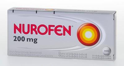 Nurofen-200-mg-24-tbl-KHL.jpg