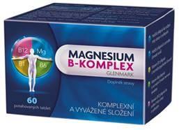 Magnesium-B-komplex-60-tbl-KHL.jpg