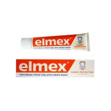 Elmex zubní pasta 75ml Caries Protection