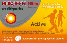 Nurofen-pro-deti-active-tbl-DIS-KHL.jpg