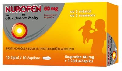 Nurofen-cipky-10-KHL.jpg