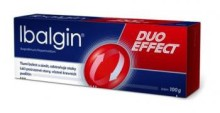 Ibalgin-duo-effect-100-gm-KHL