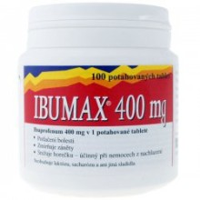 Ibumax-400-mg-100-tbl-KHL.jpg