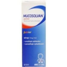 Mucosolvan-Junior-sirup-100-ml-KHL.jpg