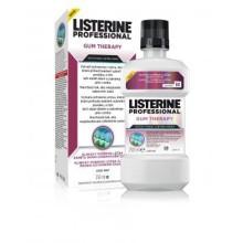 Listerine-professional-Gum-Therapy-250-ml-KHL.jpg