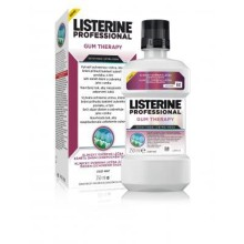 Listerine-professional-Gum-Therapy-250-ml-KHL.jpg