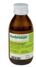 Ambrosan-300-mg-100-ml-KHL.jpg